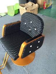 hot female barber chairs hydraulic
