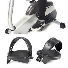 for exercise bikes exercise bike pedals