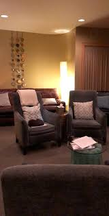 maple grove spa beauty gift cards