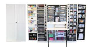 7 beauty storage solutions you need in