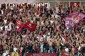 Serie B, Livorno-Entella: formazioni, voti, tabellino e ...