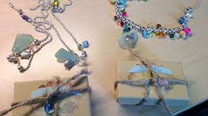 moms necklaces outshine hospital bracelets