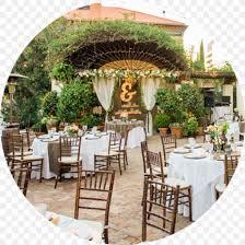 stillwell house garden patio wedding