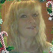 Iva Patterson (ivacpb) on Pinterest