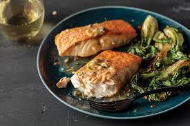 Omaha Steaks® World Port Seafood ...