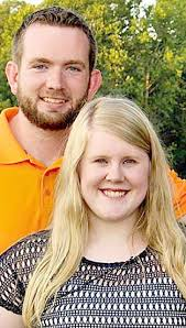Megan Rachelle Smith Engaged To Wed Jarod Messer | Living |  greenevillesun.com