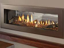 heatilator fireplaces amarillo patio