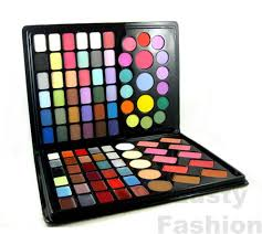 mac cosmetics makeup kit yfashion