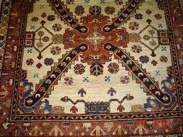 gallery 2 paradise oriental rugs