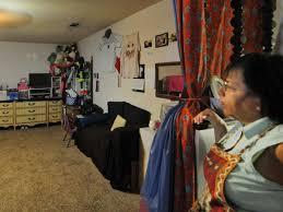 Couple provides stable house for Lemoore needy   Lemoore    hanfordsentinel.com