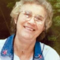 Adeline Allen Obituary - Schenectady, New York | Legacy.com