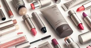 30 of the best natural makeup brands