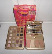 tarte makeup sets kits with sun