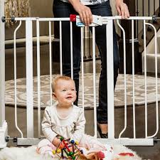 The 7 Best Babyproofing Products 2018 The Strategist New York Magazine