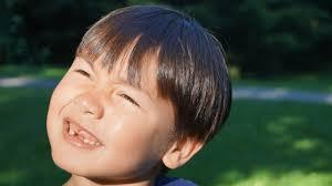 صور لـ مضحك طفل ابتسامة صبي جذاب طفل