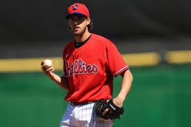 Phillies' Aaron Nola on 2020 MLB Season: 'Wherever They Want to ...