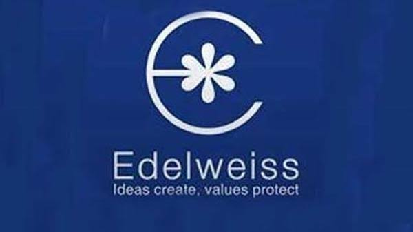 Image result for Edelweiss""