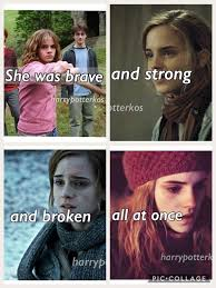 pin by bella on harry potter harry potter quotes harry potter