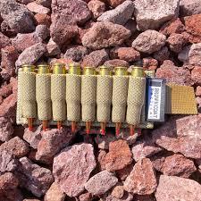 Image result for brown coat tactical cartridge holder