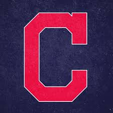 Image result for cleveland indians