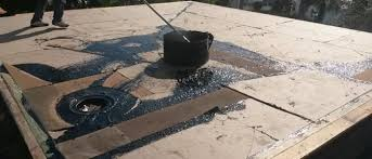 Roofing Companies That Finance Roof Replacement Roof Repair