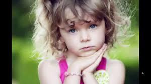 صور بنات اطفال قمر Youtube