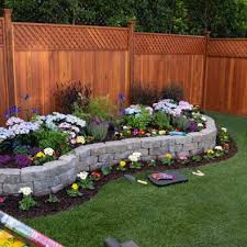 Design Your Landscape