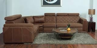 nova corner sectional sofa with