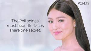 the philippines most beautiful faces