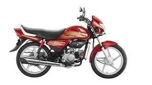 new hero bikes in india 2020 hero