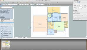 cabinet design software network
