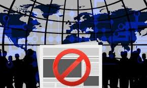 Fake News! What Is It? | Small Online Class for Ages 9-12 | Outschool