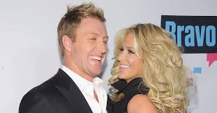 What Is Kroy Biermann Doing Now? 'Don't Be Tardy' Star Is...