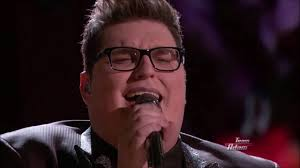 The Voice 2015 - Jordan Smith - The Best Performance - YouTube