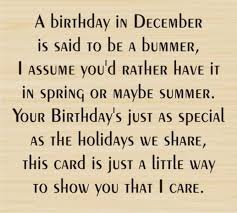 birthday month quotes quote images hd