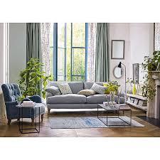 fusion living room furniture