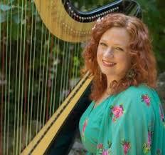 wedding harpists find a uk harpist