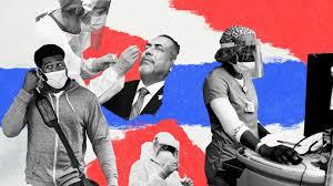 Trump vs Biden on 9 major policy issues ahead of the debates - CNNPolitics