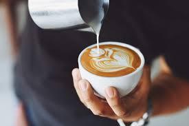 quotes tentang kopi yang bijak dan penuh filosofi alfabetis