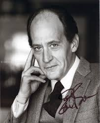 Earl Boen - Photograph Signed Twice | HistoryForSale Item 35991