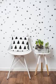 Star Vinyl Wall Decal 148 Silver Stars Star Wall Decal Art Etsy Star Wall Decals Vinyl Star Decals Star Wall