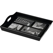 serving tray everythingbranded co uk