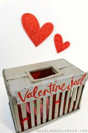 the 11 best homemade valentine bo