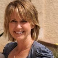 Sheri Smith - Freelance Writer - Self-Employed | LinkedIn