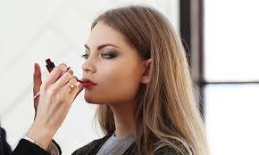 unexpected beauty hacks makeup artists