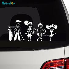 First Order Star Wars Decal Sticker For Car Window Laptop And More 938 Collectibles Decals Stickers Ayianapatriathlon Com