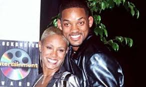 Will Smith and Jada Pinkett: A Timeline of their romance, marriage and  cheating rumours, Entertainment News | wionews.com