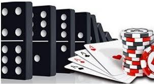 Suskes Main Domino Dengan Agen Online Qiu Qiu – Glamourkills