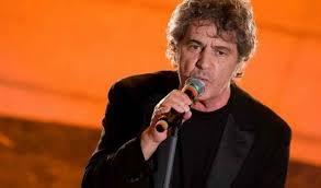 Fausto Leali, chi sono la moglie e i figli del cantautore dalla ...