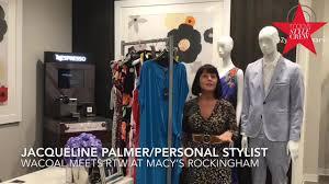 jacqueline palmer wacoal meets rtw